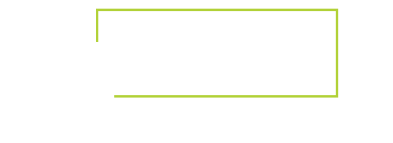 Capstone Commercial Properties